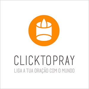 Click To Pray - Website